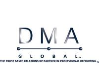 DMA Global