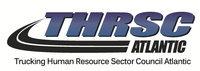 Trucking Human Resource Sector Council Atlantic