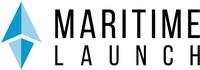 MaritimeLaunch Services Ltd