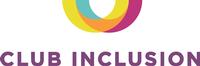 Club Inclusion