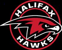Halifax Hawks Minor Hockey Association