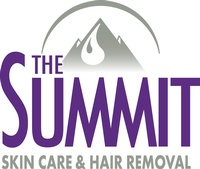 The Summit - Skin Care & Hair Removal Limited