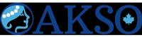 AKSO Marine Biotech Inc.