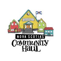 Nova Scotia's Community Haul