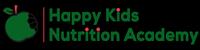 Happy Kids Nutrition Academy