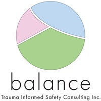 Balance Trauma Informed Safety Consulting