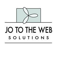 Jo to the Web Solutions