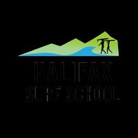 Halifax Surf School