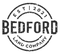 Bedford Land Company Limited