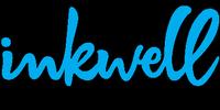 Inkwell Modern Handmade Boutique & Letterpress Studio Inc.
