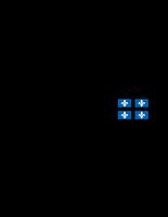 Bureau du Québec dans les Provinces atlantiques