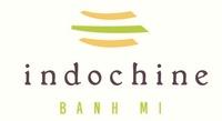 Indochine Asian Sandwiches