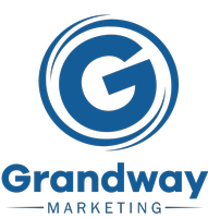 Grandway Marketing - Halifax