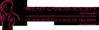 Breast Cancer Society of Canada