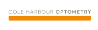 Cole Harbour Optometry