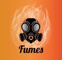 Fumes Rolling Papers & Accessories