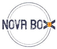 Nova Box Gift Company
