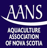 Aquaculture Association of Nova Scotia