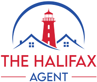 The Halifax Agent - Chris Crowell