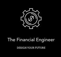 Design Your Future Financial Serivces