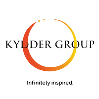 Kydder Group Inc.