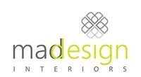 Mad Design Interiors
