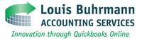 Louis Buhrmann Accounting Services