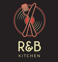 R&B Kitchen Inc