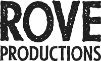 Rove Productions