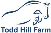 Todd Hill Farm Association