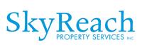 Skyreach Property Services Inc.