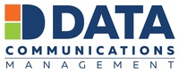 DATA Communications Management Corp.