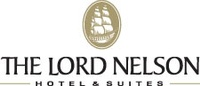 Lord Nelson Hotel and Suites, The