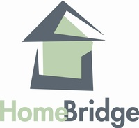 HomeBridge Youth Society