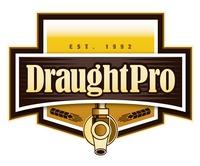 Draught Pro Ltd.