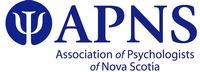 Association of Psychologists of Nova Scotia