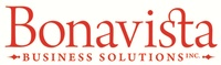 Bonavista Business Solutions Inc.