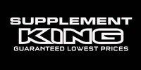 Supplement King Canada