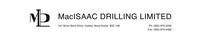 MacIsaac Drilling Ltd