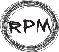 RPM Productions Inc.