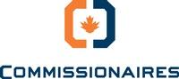 Commissionaires Nova Scotia