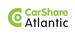 CarShare Atlantic