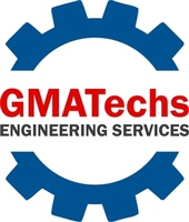 G.M. Applied Technologies Canada
