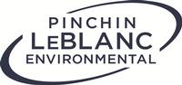 Pinchin Ltd.