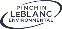 Pinchin LeBlanc Environmental Ltd.
