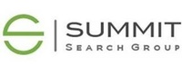 Summit Search Group