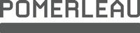 Pomerleau Inc.