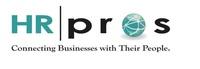 HR pros Inc.