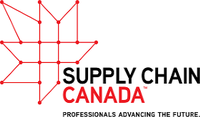 Supply Chain Canada - NS Institute