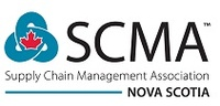 Supply Chain Management Association Nova Scotia (SCMANS)